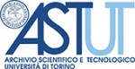 XXXIV Scientific Instrument Symposium