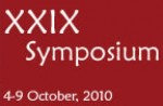 XXIX Scientific Instrument Symposium