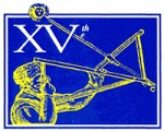 XV Scientific Instrument Symposium